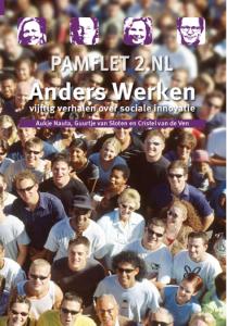 Anders Werken cover